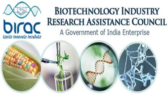 mahe-and-birac-establish-bionest-facility-at-manipal