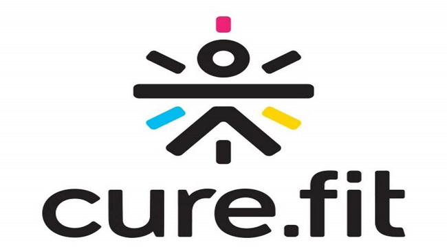 cure-fit-for-business-a-100-digital-approach-to-employee-health-and-wellness