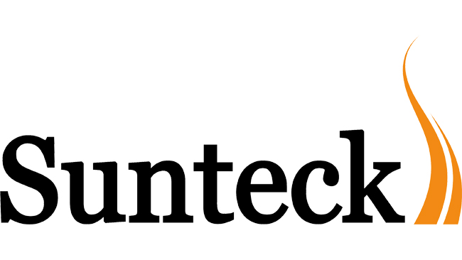sunteck-realty-limited-operational-update-for-q3-fy20-21