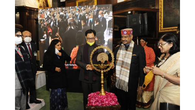 youth-must-work-towards-taking-india-to-the-path-of-prosperity-and-progress-lok-sabha-speaker-sh-om-birla