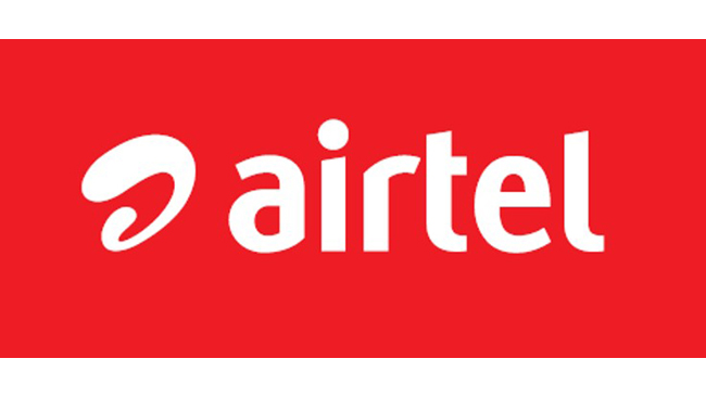 nsic-and-airtel-join-forces-to-accelerate-digital-transformation-of-indian-msmes