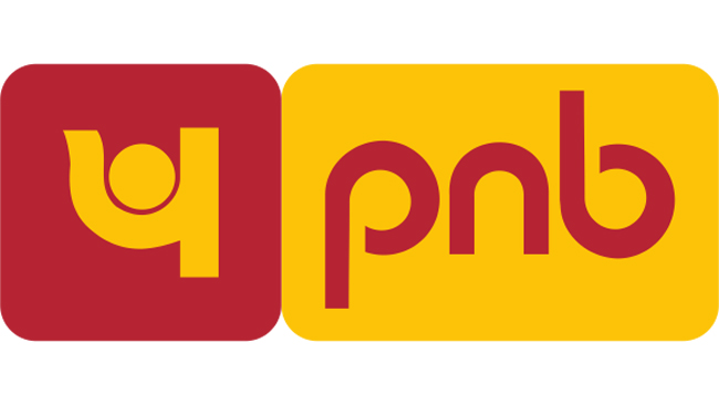pnb-collaborates-with-iit-kanpur-first-to-set-up-fintech-innovation-centre