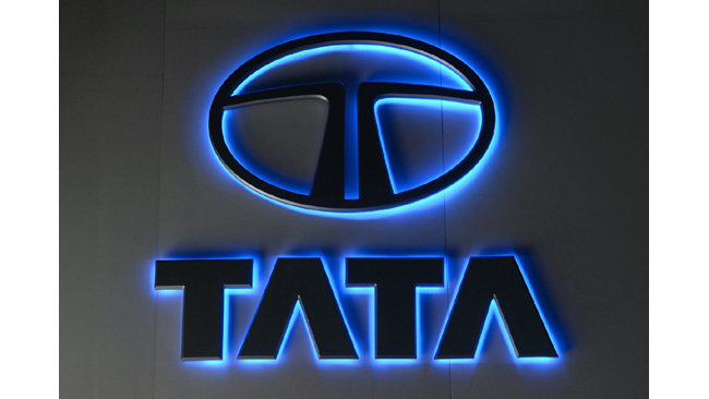 tata-motors-group-global-wholesales-grows-by-37-over-q2fy21