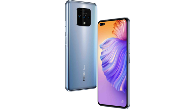 camon-16-premier-tecno-launches-the-first-ever-48mp-dual-selfie-camera-in-india