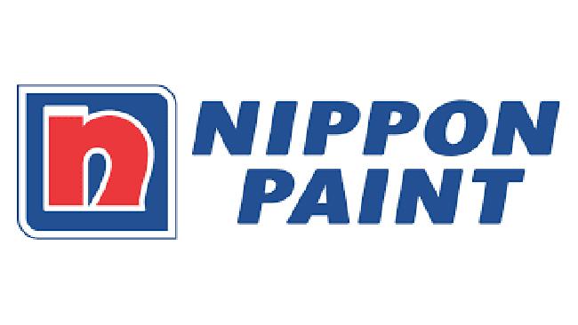 nippon-paint-launches-paint-partner-digital-colour-solutions