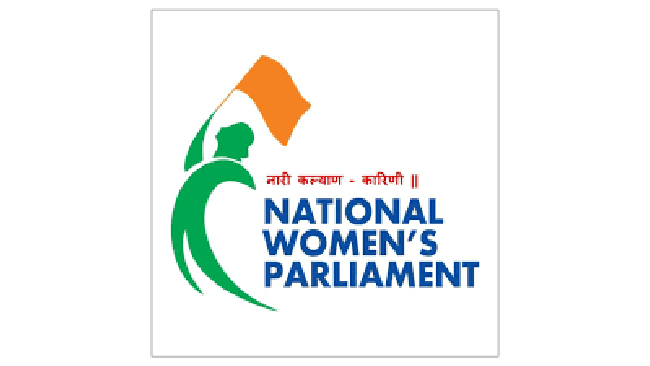 women-empowerment-and-education-imperative-to-eradicate-many-ill-social-practices-in-society-says-smt-anandiben-patel-at-the-mit-wpu-national-women-s-parliament-2021