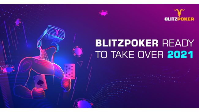 blitzpoker-ends-2020-on-high-eyes-number-one-in-2021