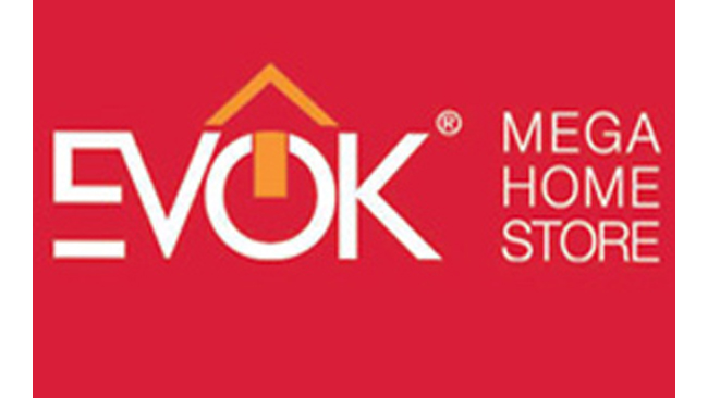 Somany Home Innovation Limited launches EVOK Store in Jaipur City