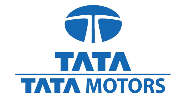 Tata motors Continues its tryst for innovation by filing 80 patents