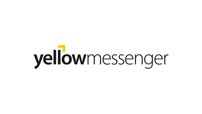 Yellow Messenger and Microsoft strengthen collaboration to transform voice virtual assistants