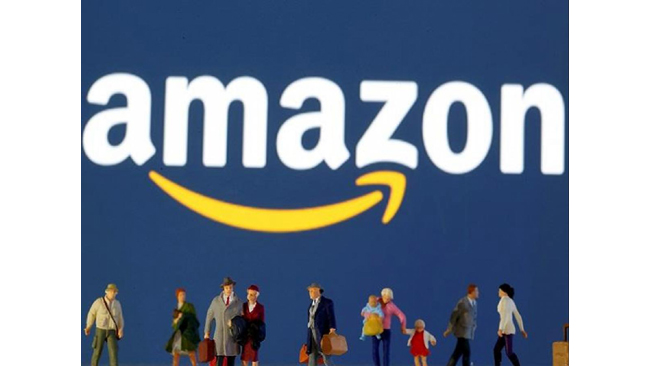 Amazon partners with Startup India to boost ecommerce exports from India