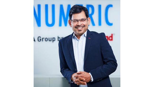 numeric-expands-product-portfolio-to-augment-its-growth-in-3-phase-ups