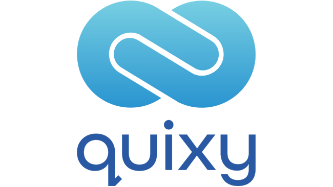 G2 recognizes Quixy as one of the top 10 Best B2B Software Companies in Hyderabad