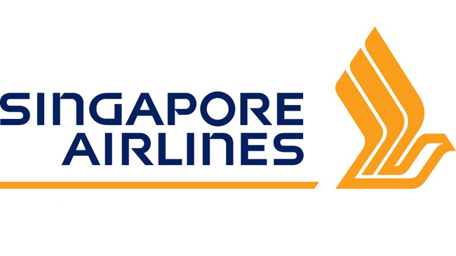 SINGAPORE AIRLINES AWARDED HIGHEST DIAMOND RATING IN GLOBAL AIRLINE HEALTH AND SAFETY AUDIT