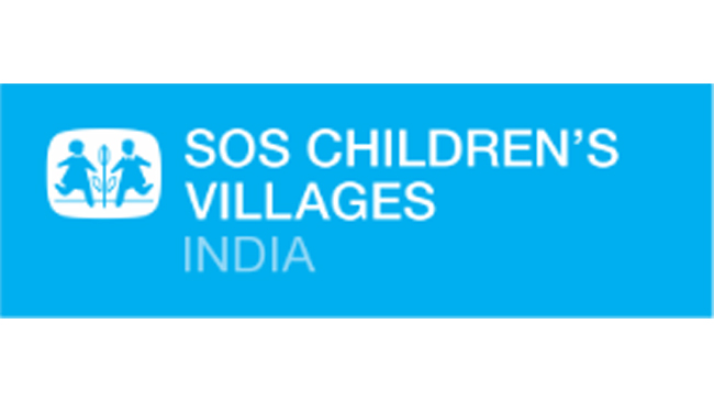 SOS Children's Villages of India Obtains Housing Plots for 41 Yenadi Tribal Families in Andhra Pradesh