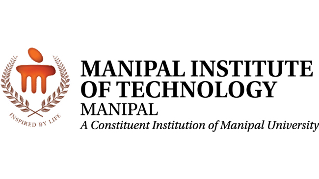 mit-to-organise-faculty-development-program-on-control-systems-and-sensor-technology-under-aicte-training-and-learning-academy