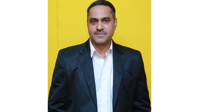 Tata Tele Business Services launches 'Smartflo'