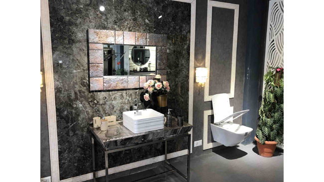 brilloca-brings-its-popular-bath-and-tile-portfolio-to-jaipur-with-a-new-store-livespace