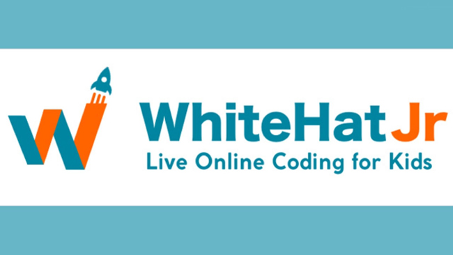 kid-app-creators-from-whitehat-jr-leave-r-madhavan-awestruck-as-they-share-their-coding-experience
