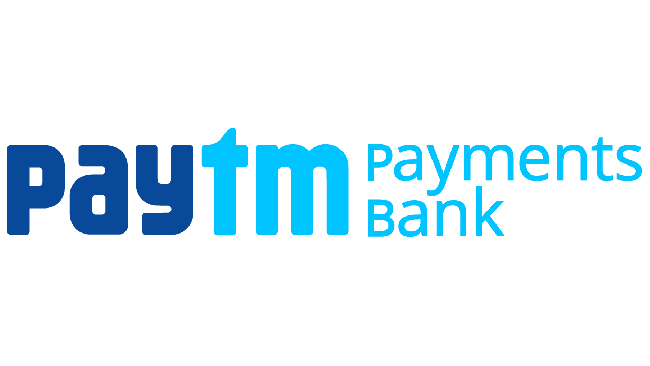 paytm-payments-bank-account-holders-can-now-avail-fixed-deposit-services-from-suryoday-bank