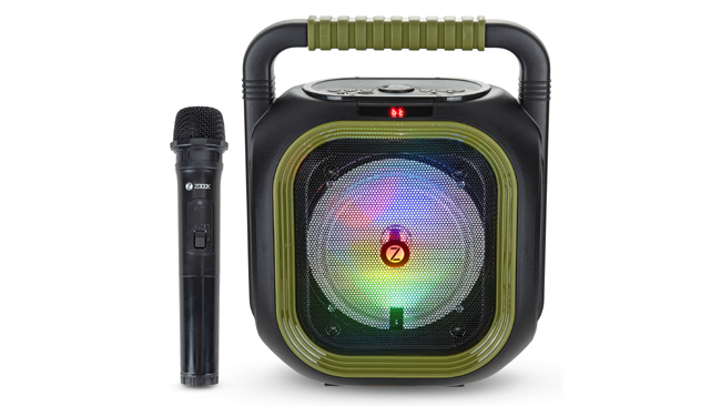 french-brand-zoook-launches-rocker-thunder-bolt-the-next-generation-wireless-karaoke-party-speaker