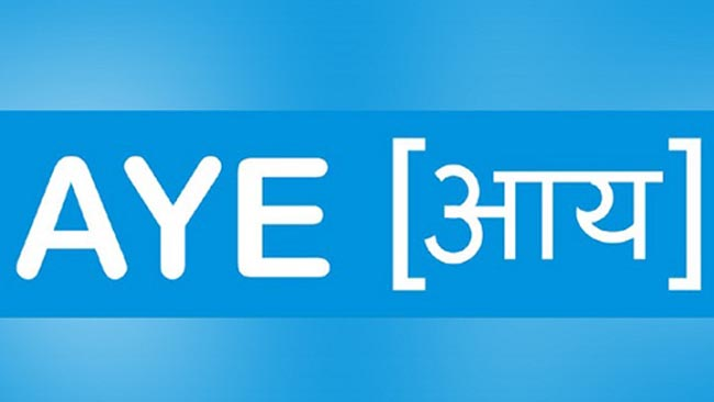 aye-finance-expands-its-footprint-in-rajasthan-opens-4-new-branches