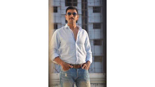 Actor Rohit Pathak roped in Seetimaarr Opposite Tamananah Bhatia