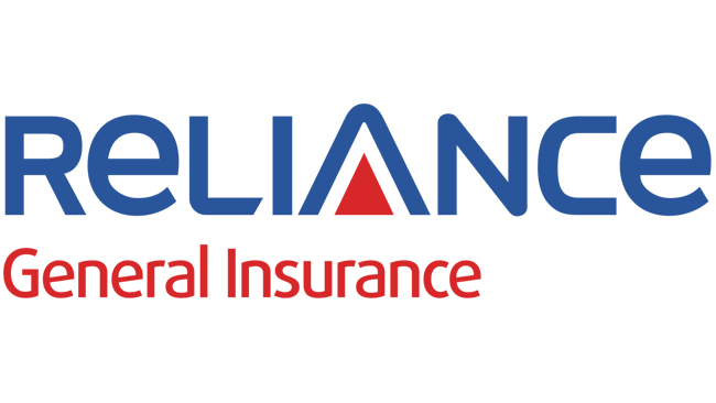 reliance-general-insurance-launches-hospi-care-policy-to-provide-lumpsum-benefit-for-surgeries-and-daycare-treatment