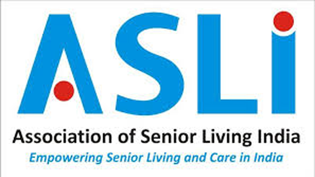 association-of-senior-living-india-partners-with-standards-wise-international-india-and-common-age-at-3rd-asli-annual-senior-care-conclave-to-roll-out-first-ever-standards-and-accreditation-matrix-for-senior-care-in-india