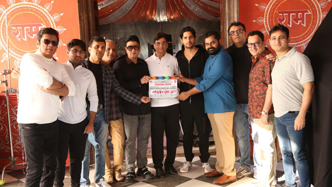 thank-god-begins-shoot-from-21st-january