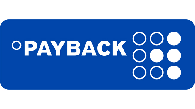 celebrate-this-republic-day-with-payback-partners-redeem-earn-points-and-get-cashback