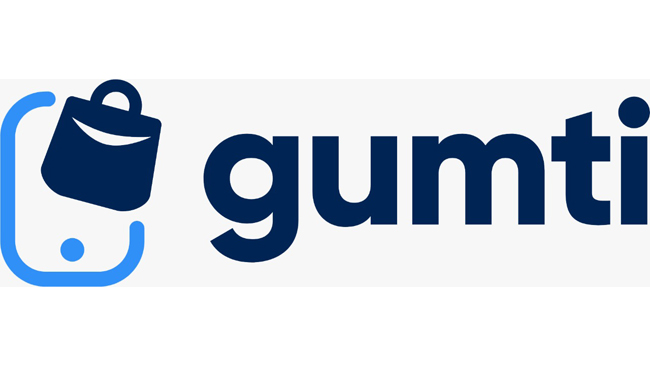 expand-your-business-on-social-platforms-with-gumti-app