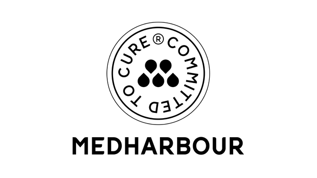 gurugram-based-medharbour-launches-first-ever-residential-healthcare-centre-for-holistic-wellness