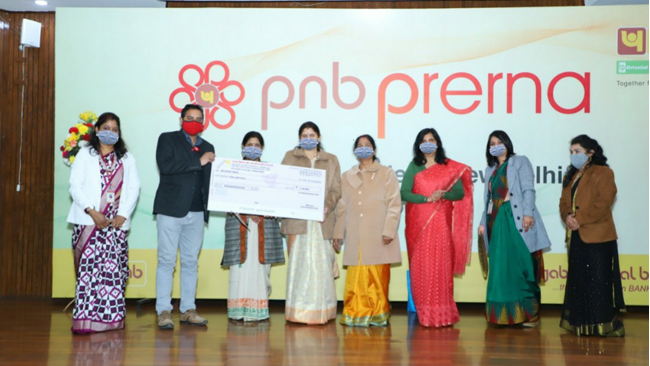 pnb-celebrates-republic-day-with-a-humanitarian-cause