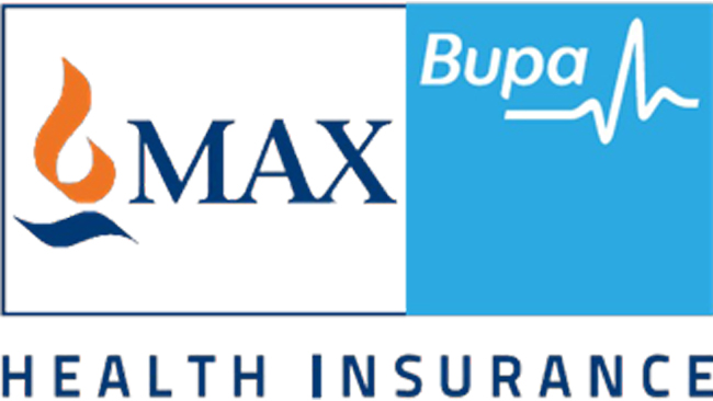 max-bupa-health-insurance-expands-its-presence-in-rajasthan