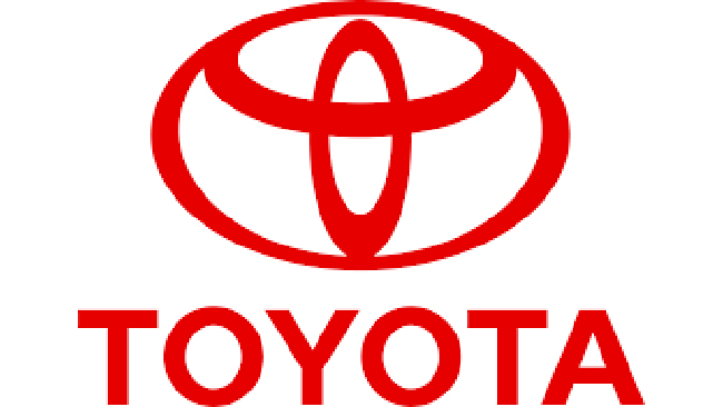 Toyota Kirloskar Motor registers 92% growth in domestic sales in January 2021