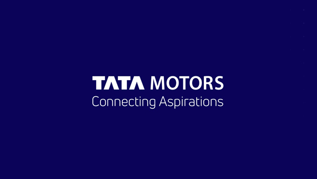 Tata Motors registered domestic sales of 57,742 units in January 2021, a growth of 28% over last year