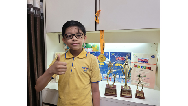bhis-malad-students-shine-at-international-speedcubing-tournament