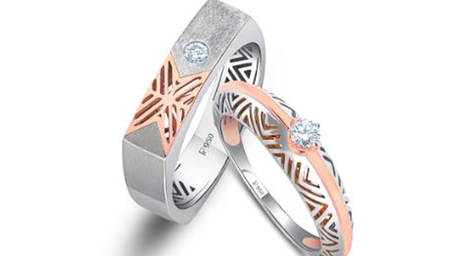 platinum-love-bands-a-fitting-tribute-to-growing-strongerinlove-this-valentine-s-day