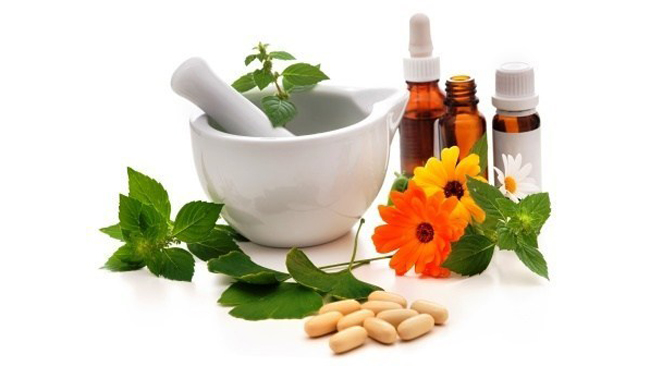 Promotion of Ayurvedic Medicines in the country
