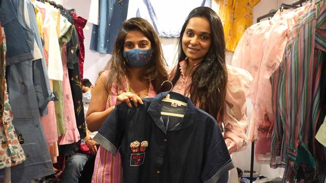 Fashion Designers upbeat about post-Covid market scenario