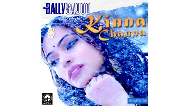 actress-devshi-khanduri-fainted-during-shoot-of-kinna-chauna-music-video