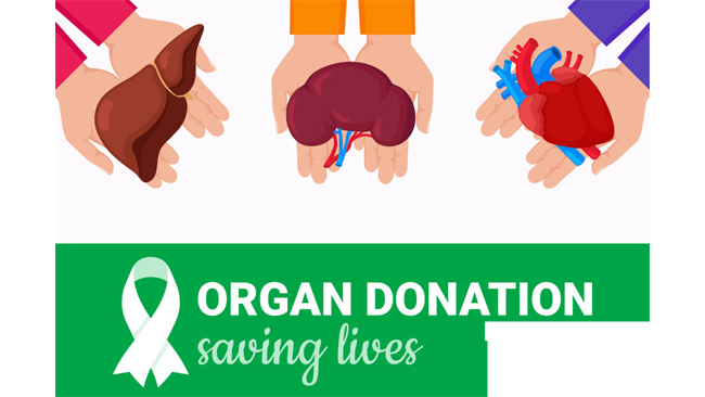 institute-of-medicine-law-organises-mode-make-organ-donation-easy-an-awareness-webinar