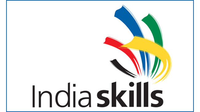 Registrations Open for India's Largest Skill Competition - IndiaSkills 2021
