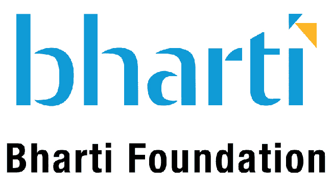 bharti-foundation-and-ciena-partner-to-facilitate-digital-classrooms-and-advance-technology-labs-in-satya-bharti-schools