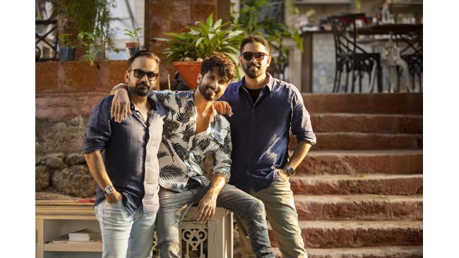 amazon-prime-video-announces-shahid-kapoor-s-digital-debut-in-new-raj-dk-series