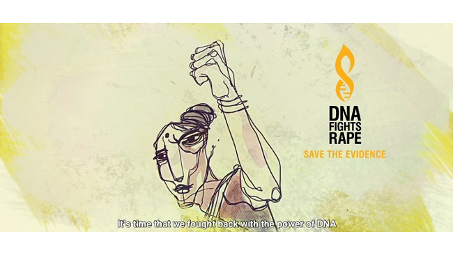 delhi-s-premier-fashion-institute-nift-joins-dnafightsrape-save-the-evidence-movement