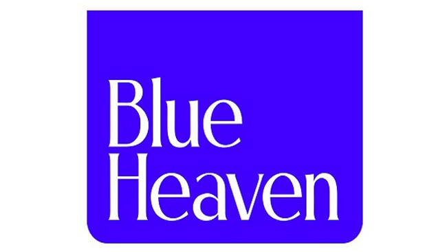 "Blue Heaven Cosmetics Celebrates Every Indian Women Through ""O! Beauty Beauty!"""