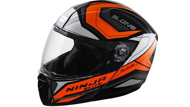 studds-launches-the-ninja-elite-super-d4-dcor-helmet