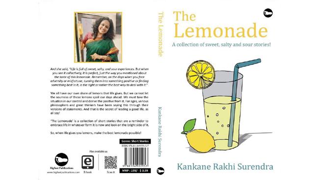 the-lemonade-a-short-story-collection-by-kankane-rakhi-surendra-released